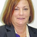 Sharon Bell named executive director at SAFE