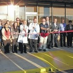Dobson HCMH Express Care opens