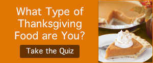 Thanksgiving Quiz 2015