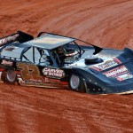 Auto Racing: World Finals trip puts spotlight on Friendship Motor Speedway winner