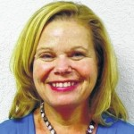 Eastpointe Area Board appoints Stroud to CEO