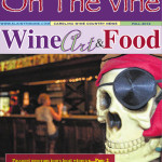 On The Vine – Fall 2012