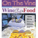On the Vine – Fall 2014