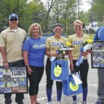 Beaver, Collins make difference on Senior Night