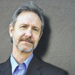 Ron Rash to read, sign books at Elkin Library