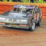 Friendship Speedway results reported