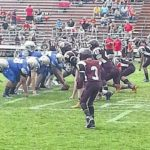 EMS football to play in championship