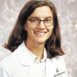 Certified physician assistant joins Jonesville Family Medical Center