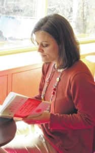 Library hopes to build community relationships