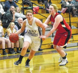 East Wilkes rallies past Ashe