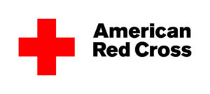 Volunteers needed for Red Cross, training in Yadkinville on March 29