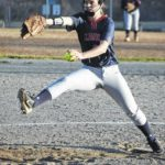 Third-round NCHSAA playoffs held